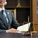 平成30年度 法律相談の日程を更新しました