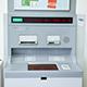 ATMにて系統・他行カードを使用した振込業務の取扱い開始に伴い、振込手数料情報を更新しました。