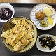 子ども食堂・多世代食堂に規格外野菜を無償提供/清瀬市