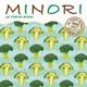 情報紙「MINORI」vol.7(2020年度冬号)を掲載しました
